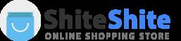 ShiteShite Logo