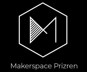 Makerspace Prizren